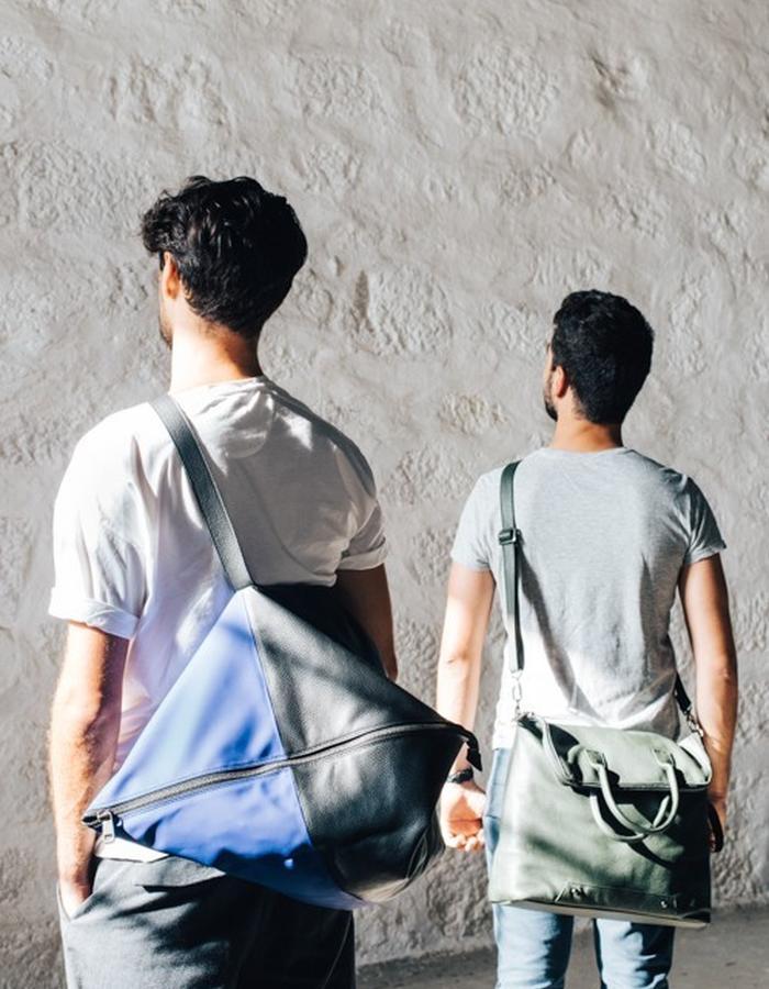 no_gender_leather_bag