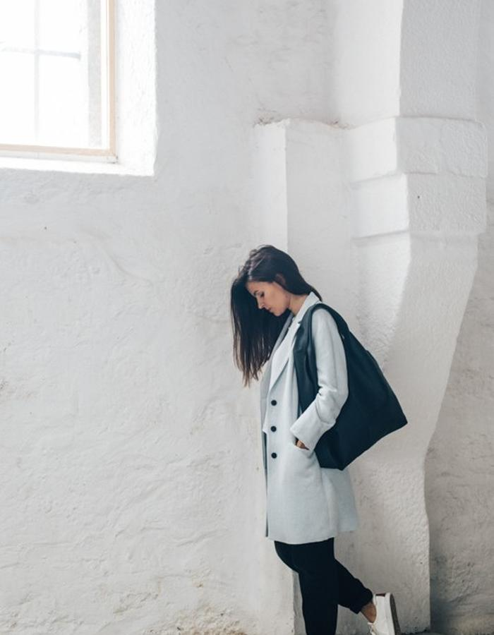 shopper_bag_black_leather