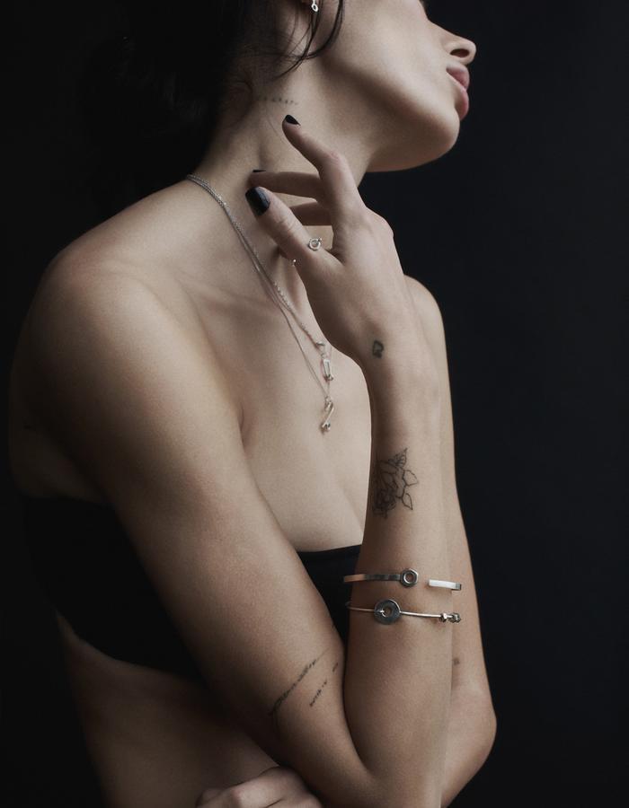 mellow by melita rus jewellery
