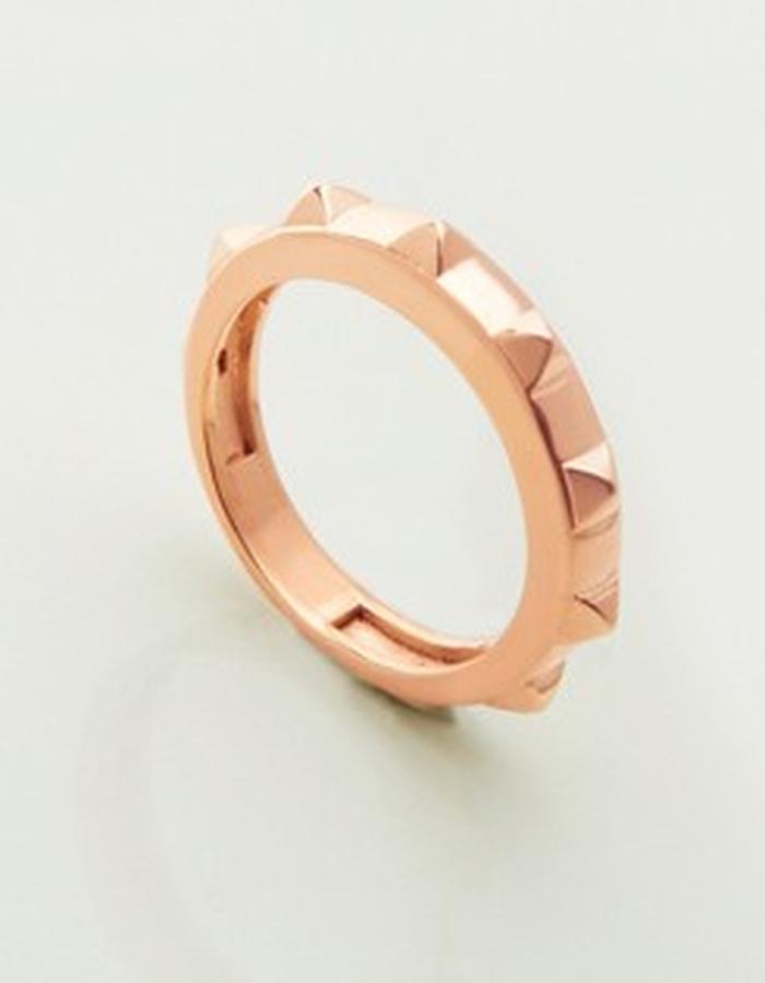 Glad Ring