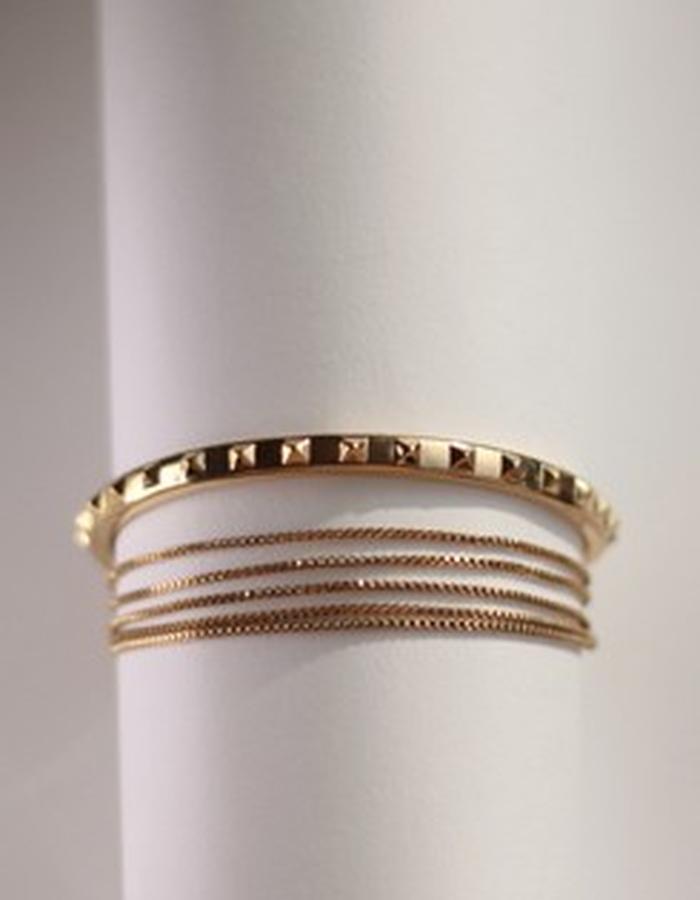 Glad Bracelet