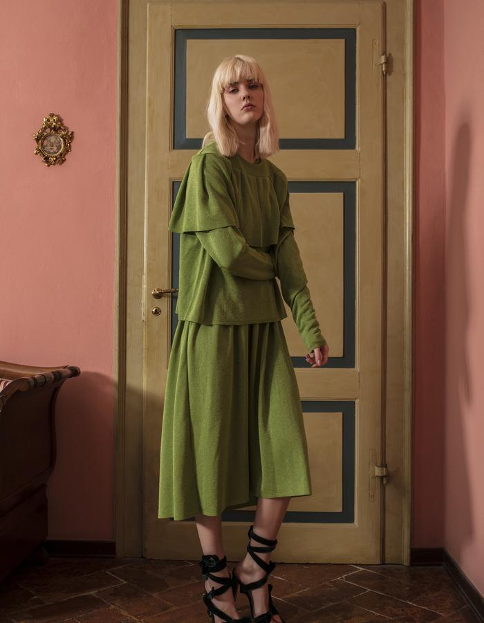 Elosia Sweater