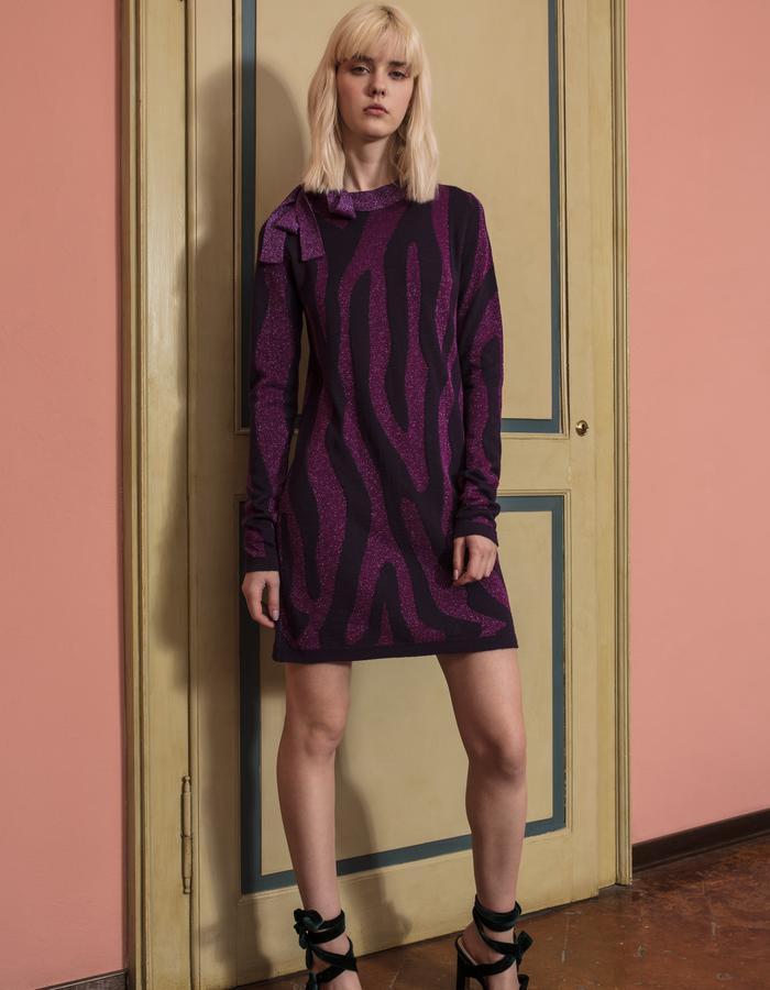 Semika Dress