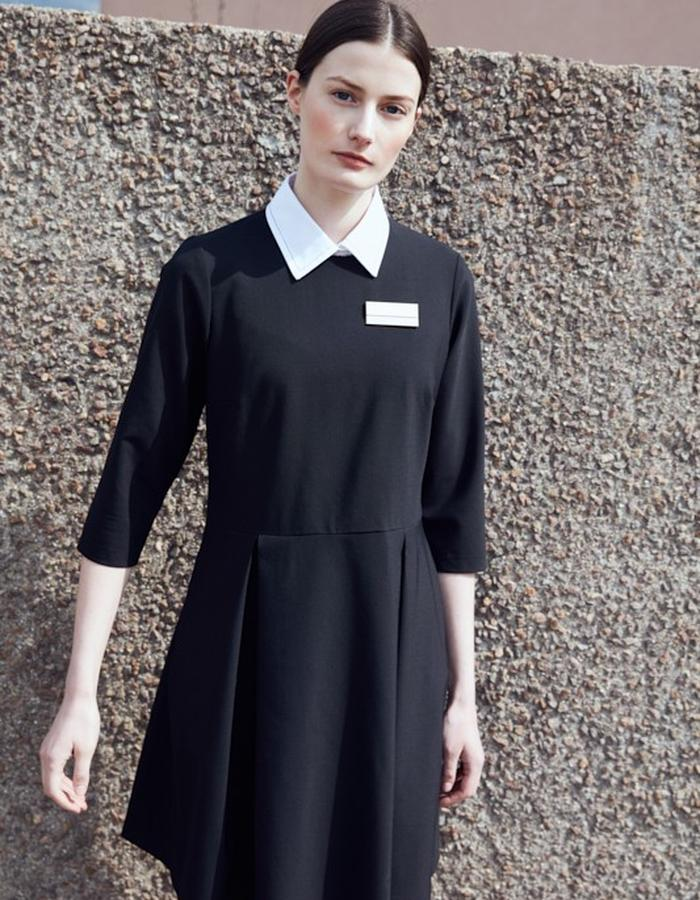 DRESS MARIE