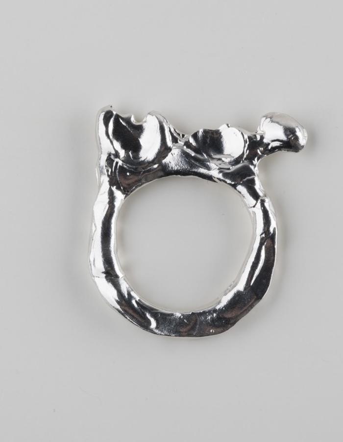 Palatine Ring