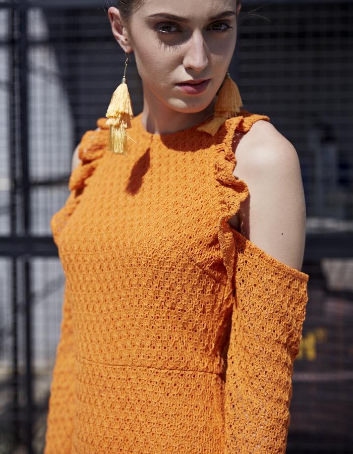 Imaima_SS18_samiyah dress