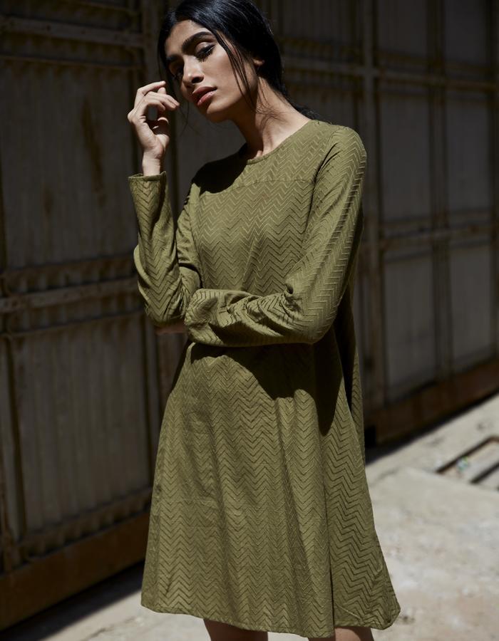 Imaima_SS18_Lenya dress