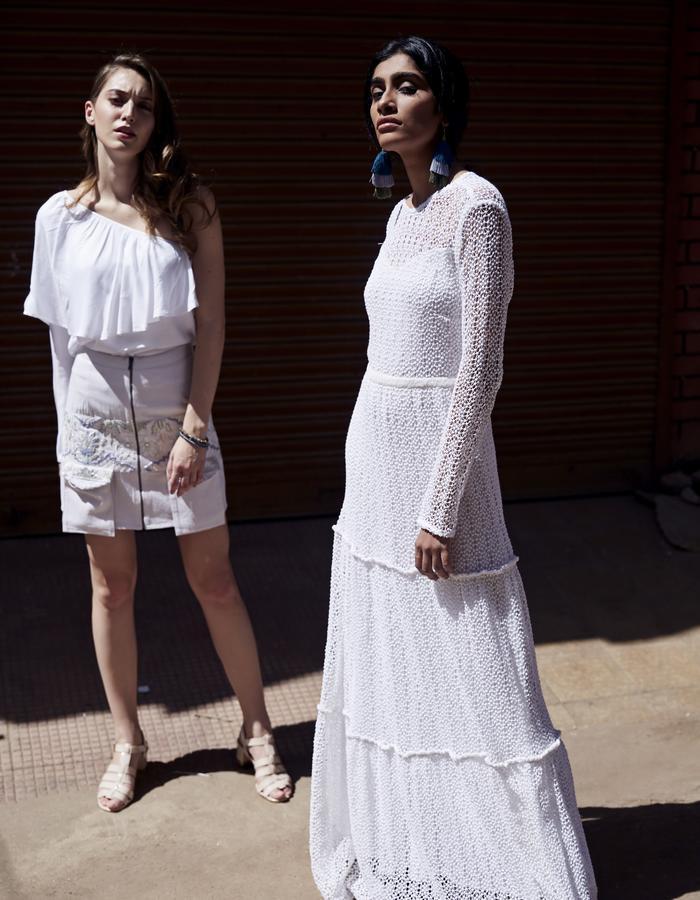 Imaima_SS18_ziba blouse_niala skirt