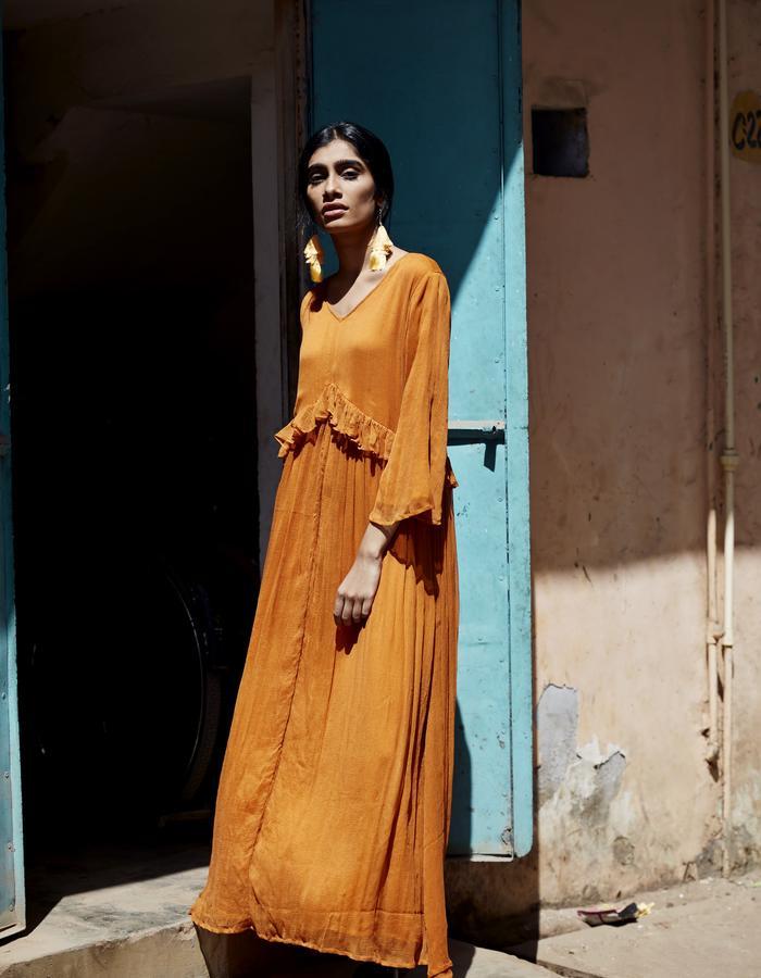 Imaima_SS18_elya dress